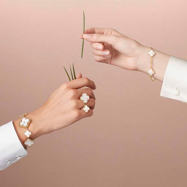 Управляем энергией денег: как привлечь материальные блага