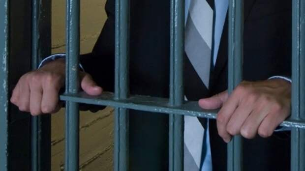 Уральского депутата задержали по подозрению в убийстве