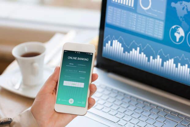 Ограничение онлайн-оплат в банках может стать обязательным