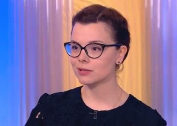 Татьяна Брухунова объявила, что стала мамой