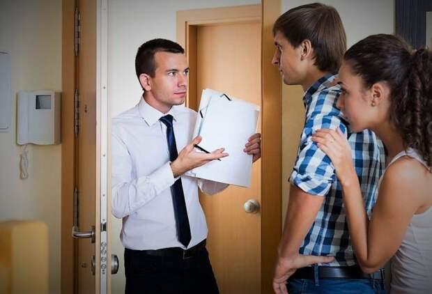 Владельцев квартир в июле ждут важные изменения и новые правила