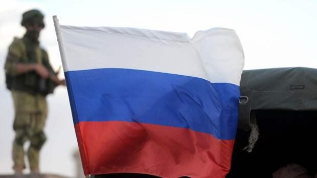 В США обеспокоены способностью Путина повторить крымское завоевание на юго-западе Украины