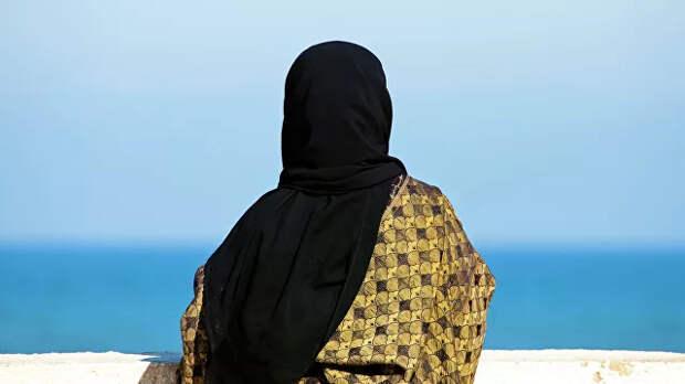 """Чем """"шариатский поселок"""" под Москвой напугал россиян"""