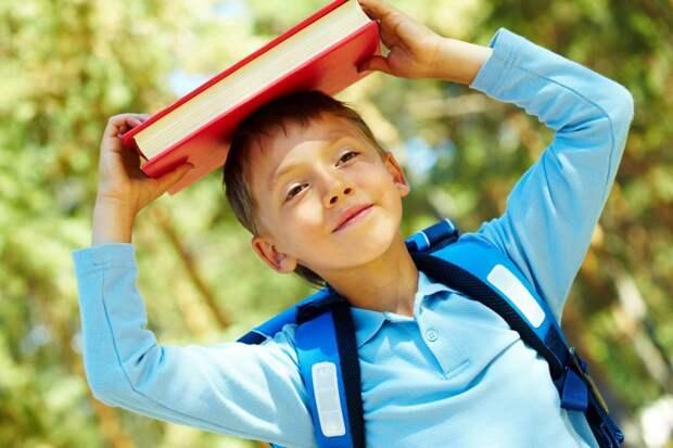 Дополнительный набор в профильные классы школы №1583 завершится в начале августа