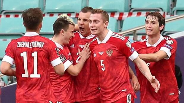 Евсеев: «По отношению к делу, по выполненной работе у тренеров не должно быть претензий к сборной России»