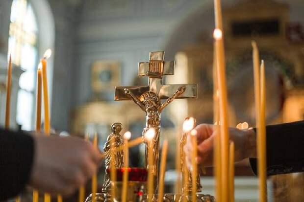 Все молитвы на 9 мая в День поминовения усопших воинов-2021: какие можно читать дома