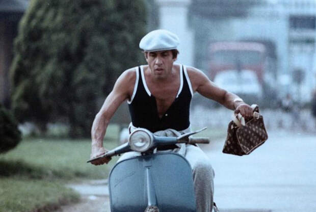 Мотоциклы Адриано Челентано Адриано Челентано, мото, мотоцикл, челентано
