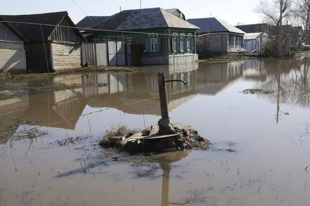 В Иркутскую область переброшен мобильный хлебозавод