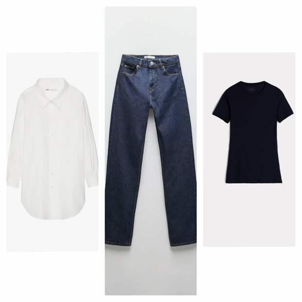 Как сделать гардероб женщины 35+ модным и функциональным? Правильное расхламление гардероба