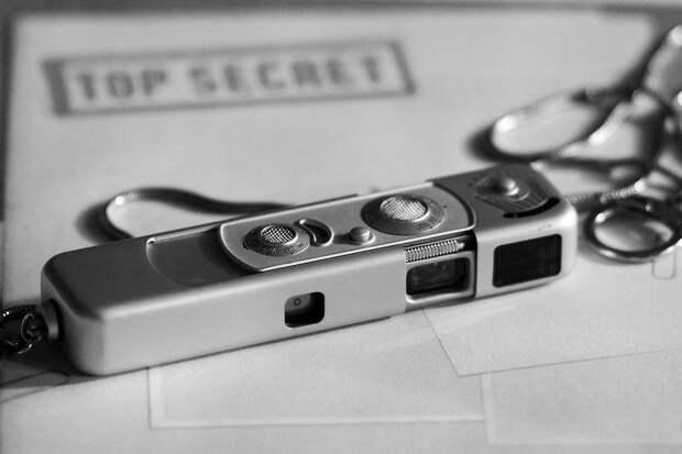 Около 200 британских ученых заподозрили в шпионаже в пользу КНР