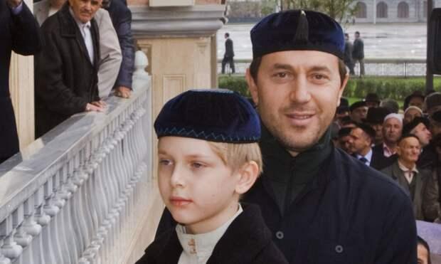 Няня сына Орбакайте рассказала, почему ушла от неё к Байсарову и не позволяла Кристине общаться с сыном