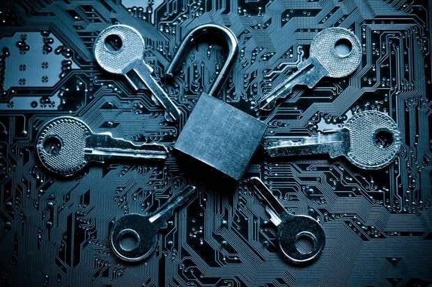 Криптошифрованная передача данных: Минобороны проверило работу «военного интернета»