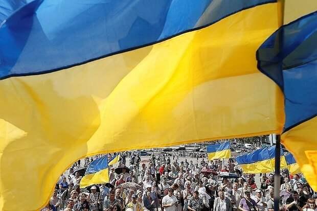 СНБО Украины допустил обмен Медведчука на осужденных в России украинцев