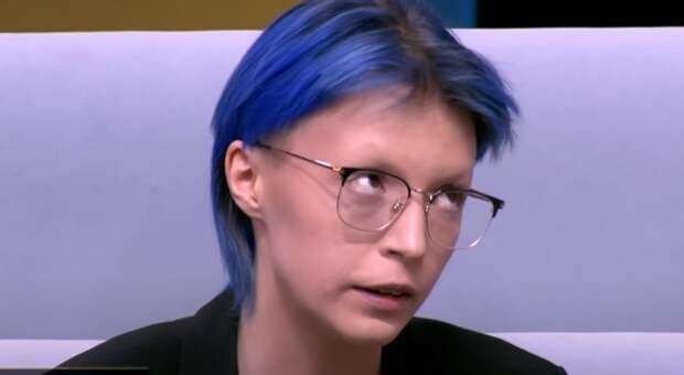 Названы самые эпатажные дети звезд российского шоу-бизнеса