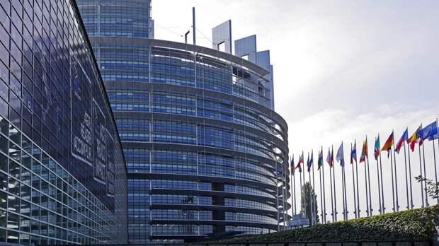 Представитель Евросоюза заявил, что Брюссель и Вашингтон восстановили отношения