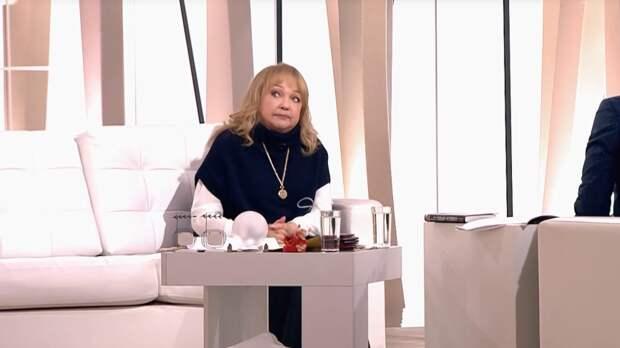 """Режиссер Сокуров """"разнес"""" актрис, заявляющих о домогательствах спустя десятилетия"""