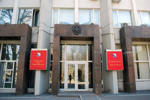 Севастопольский суд запретил стройку на объекте культурного наследия
