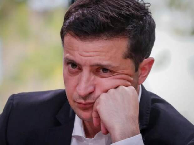 Зеленский провалил вакцинацию – мнение украинских депутатов