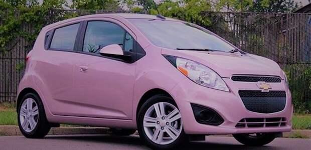5 авто, которые никогда не стоит покупать