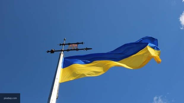 Политолог Ищенко: новый план по Донбассу вызвал небольшую истерику в США
