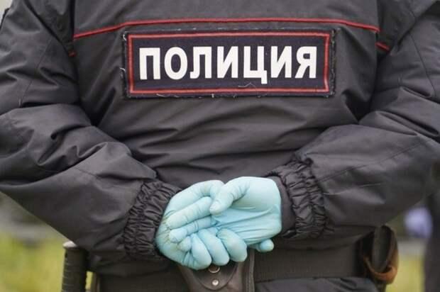 После двадцати лет тюрьмы россиянин вновь оказался под следствием из-за кражи в Крыму