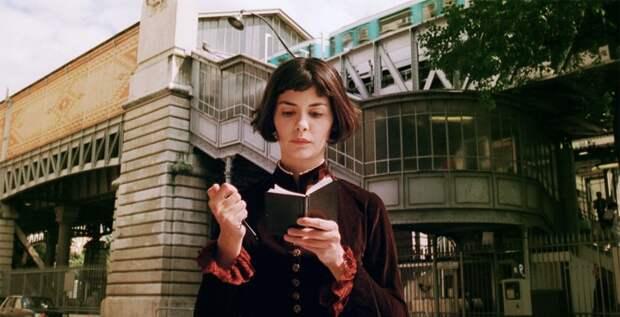 8 фильмов про любимые города – Рим, Берлин, Париж, Барселону