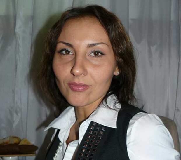 «Пять жен и…»: Вся правда о личной жизни ловеласа Алексея Нилова