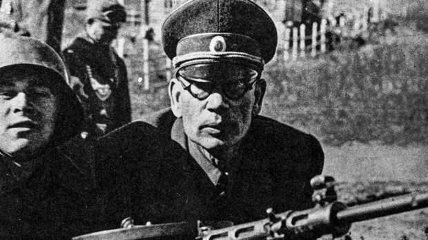 Самые известные предатели России