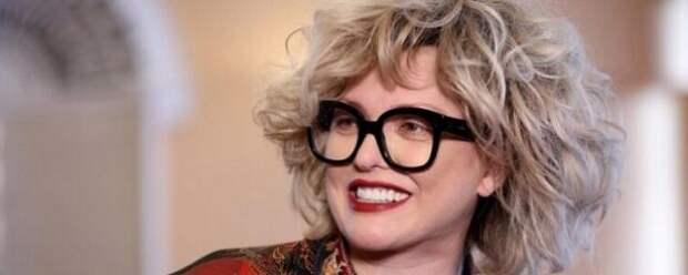 Ольга Дроздова ушла из театра «Современник» и закончила актерскую карьеру