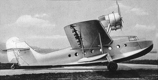 mc94-1.jpg