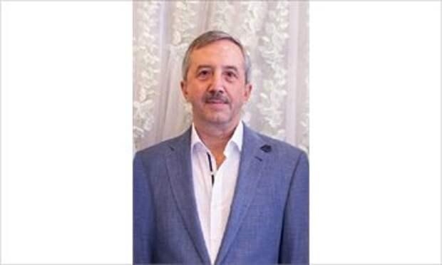 Не стало бывшего гендиректора кировского ЦУМа