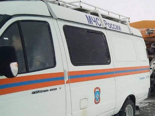LShot: В Татарстане пара угнала самолет и разбилась при полете