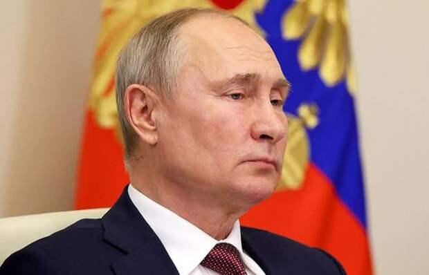 В Испании обиделись на Россию