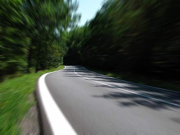 За год в Новой Москве построят 25 километров дорог