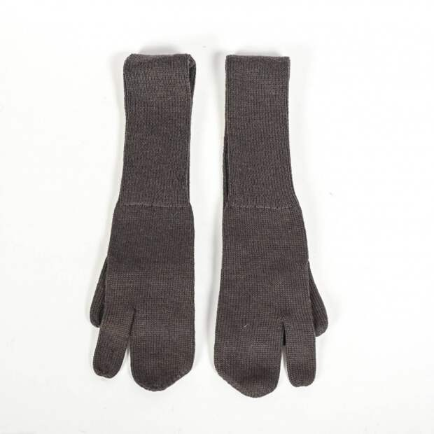 Перчатки МММ