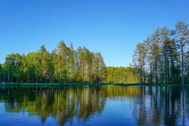 Красоты России (#624)