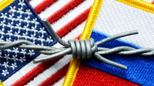 Вашингтон проиграет Москве из-за стратегической близорукости – NI