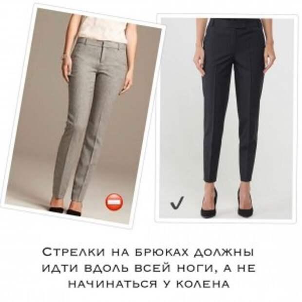 pro.style_140085212_806392580090191_3563436177002656244_n