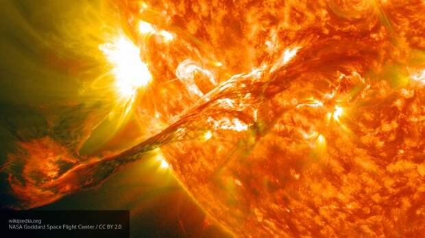 Готовьтесь к беспощадной жаре: россиян предупредили о грядущем пекле