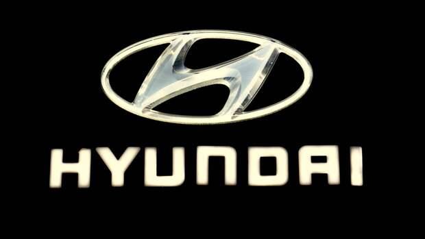 Автолюбителям назвали слабые стороны двигателей Hyundai и Kia
