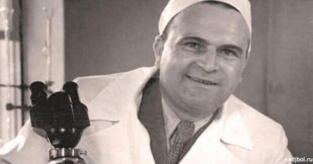 Этот препарат лечит от всего, стоит копейки, и ему уже 60 лет! Что скрывала медицина СССР?