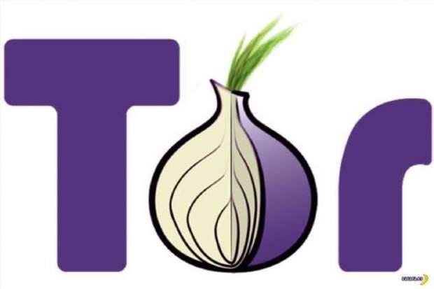Кому и для чего нужен браузер Tor?