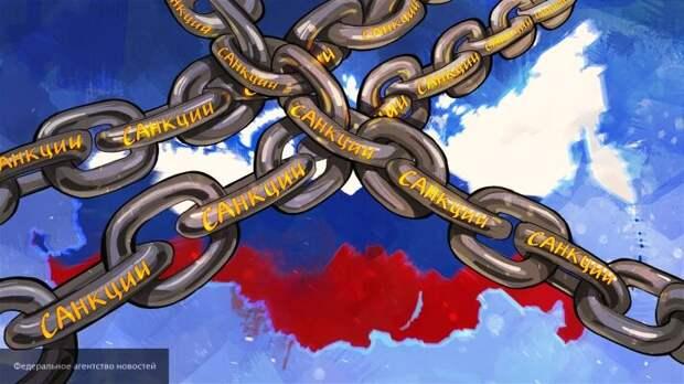 «Просчитались на 5 лет»: Ищенко рассказал, зачем Запад устроил Евромайдан на Украине