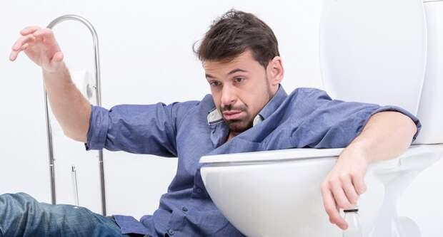Блог Павла Аксенова. Анекдоты от Пафнутия. Фото vadimphoto1@gmail.com - Depositphotos