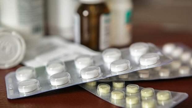 Жительнице Волгограда возместили потраченные на лекарства деньги
