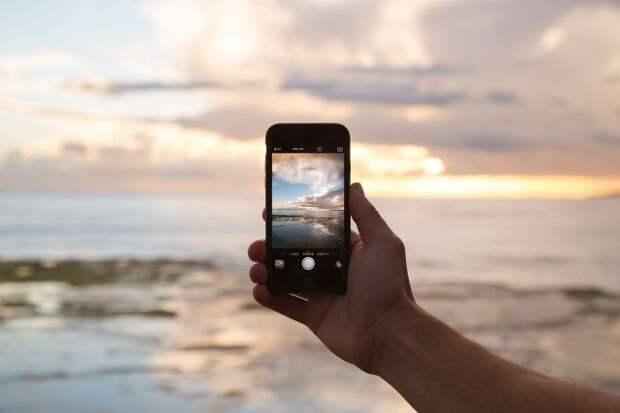 Египет запустил сервис текстовых сообщений для иностранных туристов