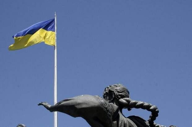 МИД Франции усомнился в перспективах вступления Украины в ЕС