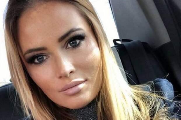"""Дана Борисова высказалась о слухах про проблемы Татьяны Овсиенко: """"Мне надоело спасать"""""""