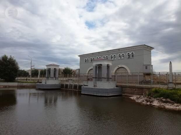 Воткинск получит дополнительные средства на ремонт системы водоснабжения