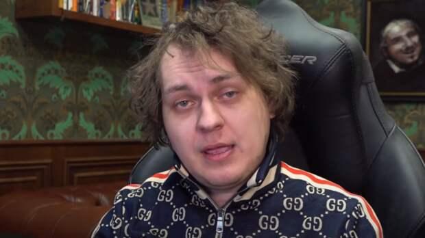 Соболь хочет пропиариться за счет ситуации с блогером Хованским